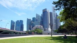 Фото 7 рассказа Singapour  Сингапур