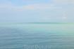 Карибское море. Кайо-Ларго