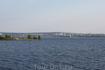 Петрозаводск с Онеги