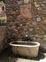 Малага. Алькасаба. Римская ванна