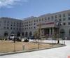 Фотография отеля Manasarovar International Hotel Lhasa