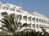 Фотография отеля Sentido Hotel Phenicia