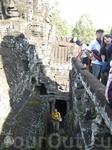 Ангкор Ватт 15