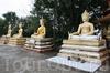 Фотография Холм Большого Будды