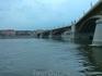 ещё один мост через Дунай