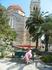 Церковь на Эгине