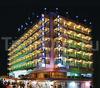 Фотография отеля Oscar Hotel