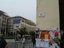 Город Салоники 11
