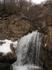 Медовые водопады. водопад Жемчужный.
