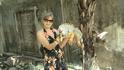 Парк рептилий