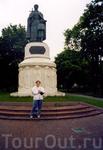 Псков 2004