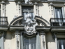 Основателем района является маркиз Хосе де Саламанка. Район вырос вокруг его дворца на улице Пасео-де-Реколетос, построенного в 1858 году. Оглядев окрестности ...