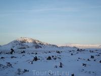 "Экскурсия ""Iceland From Below (Исландия снизу)"""