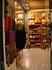 Экскурсия во Флоренцию неожиданно для меня самой превратилась в турне по бутикам и магазинам