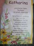 Вот такие открытки на стойке сувенирной.Мечтаю заняться переводом.