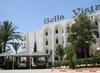 Фотография отеля Dessole Bella Vista Hotel (ex.Occidental Grand)