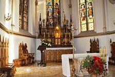 Элкский собор