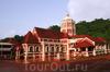 Фотография Храм Шантадурга