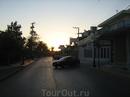 Амудара, пригород Ираклиона