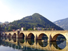 Фотография Вишеградский мост