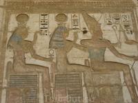 Шедевры древних мастеров