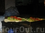 донэйр кебаб!!! самая вкусная шаурма в мире (сверху чили соус) очень и очень здорово идет в 5 утра... скучаю