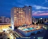 Фотография отеля Best Western Khan Hotel