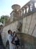 Старый Керчь.Лестница на гору Митридат.Знакомимся со львом
