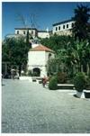 Фотография Мечеть Искеле