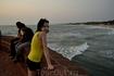Фото 59 рассказа Индия. ГОА Арпора