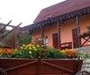 Фотография отеля Вереск