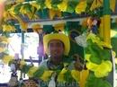 Чемпионат Мира по Футболу – впечатления очевидца
