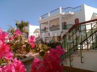 Resta Sharm Resort