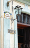 Улочки Старой Гаваны