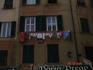 один из символов Италии для меня)