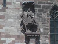 0237 Скульптуры