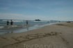 Адриатическое побережье