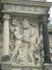 Памятник герцогу Морицу