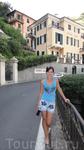 Портофино располагается на территории Национального Парка (Parco Naturale Regionale di Portofino), который считается самой защищенной зоной на северном ...