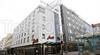 Фотография отеля Sokos Hotel Arina