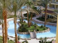 Sultan Beach Hotel