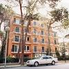 Фотография отеля Hotel Des Bains