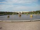 Санкт-Петербург: Ночь музеев 2010