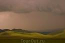 Йога-тур на Алтай. Часть 1