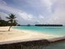 Так же, Маафушивару называется «Островом близнецов» из-за того, что у него есть небольшой остров-спутник Лонобо, на котором вы можете провести незабываемую ...