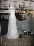 Свадебный магазин