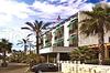 Фотография отеля Best Western Hotel Esplanade