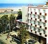Фотография отеля Hotel Alpen