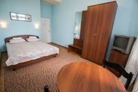 Фото отеля Новый Арбат
