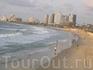 Яффо ... и вид на Тель-Авив